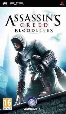 descargar assassins creed bloodlines para pc